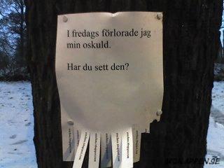 argalappen.se 7